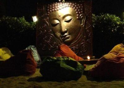 buddha-smile-roma-Beach