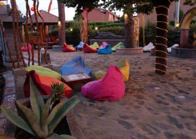 buddha-smile-roma-Beach2
