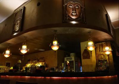 buddha-smile-dettaglio-bancone-bar