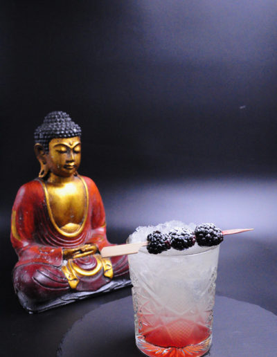 Buddha-Smile-Cocktail-con-more