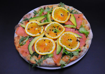 Buddha-Smile-pizza-salmone