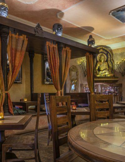 buddha-smile-roma-interno-locale