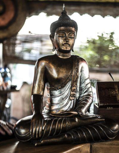 statua-budda-smile-meditazione