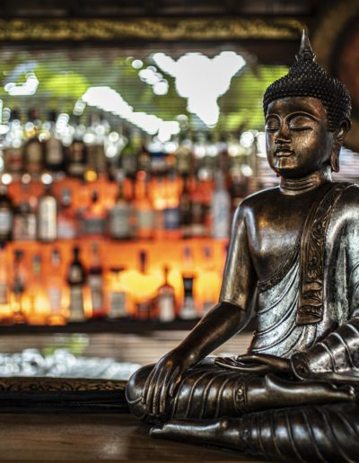 statua-buddha-smile-roma-pub