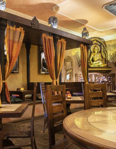 buddha-smile-interno-locale
