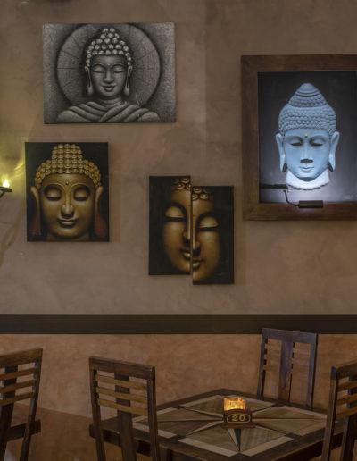 buddha-smile-roma-quadri-buddha