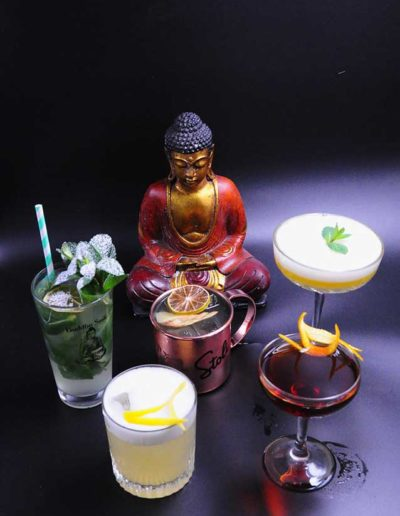 Buddha-Smile-Cocktail-bar