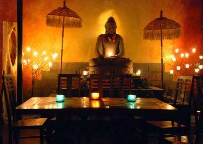 Buddha-Smile-Veranda