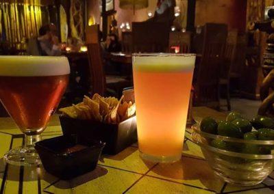 Buddha-Smile-drinks-2