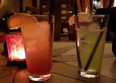 Buddha-Smile-drinks