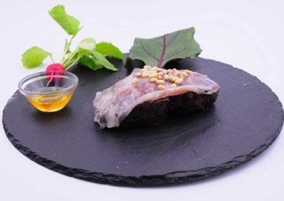 Buddha-smile-secondo-piatto-carne