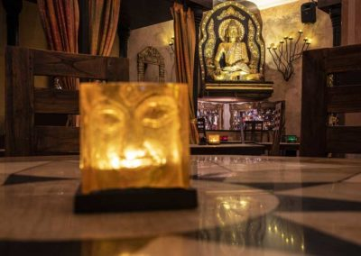buddha-roma-statua-buddha-dorata