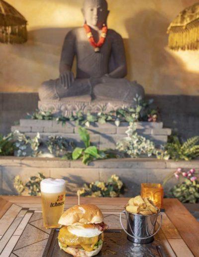 buddha-smile-panino-patatine-birra