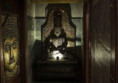 buddha-smile-roma-statua-buddha