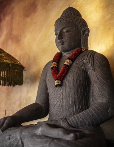 buddha-smile-statua-buddha