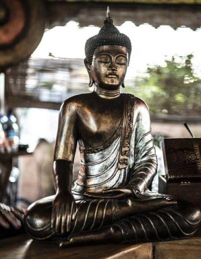 buddha-smile-statua-buddha-bancone