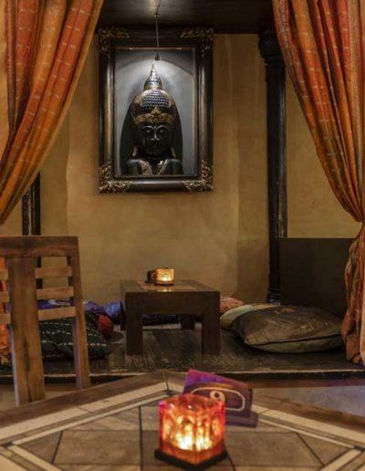 buddha-smile-zona-relax-2