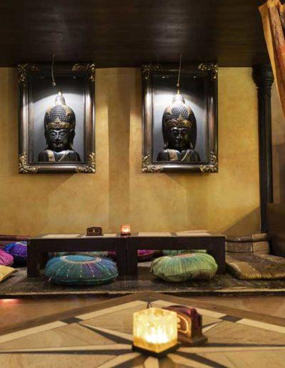 buddha-smile-zona-relax