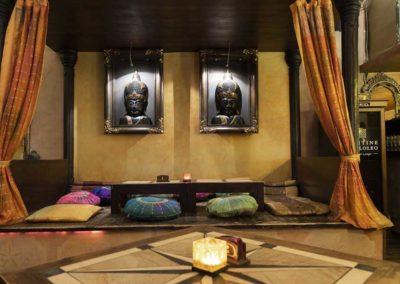 buddha-smile-zona-relax-quadri-buddha